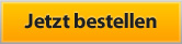 Creative Suite CS6 kaufen