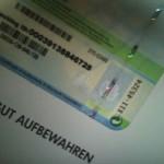 Nach vermeintlichem PC Fritz Skandal - Eventuell illegale Windows 7 Lizenzen im Umlauf! Achtung bei Software-Lizenz-Schnäppchen - Extrem billig ist Extrem riskant!