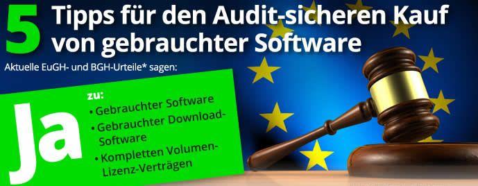 5_tipps_kauf_gebrauchter_software