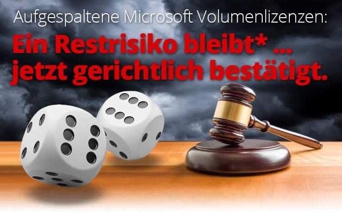 kauf_von_aufgespaltenen_microsoft_office_volumenlizenzen