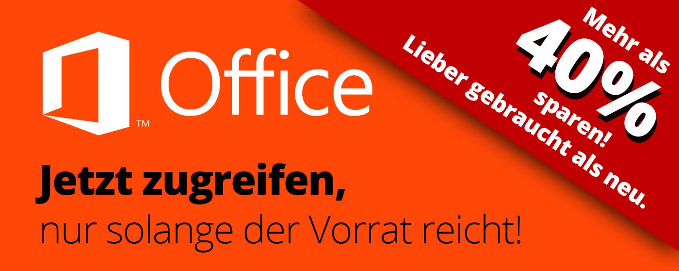 office-2016-gebraucht