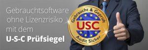 checkliste-gebrauchte-software