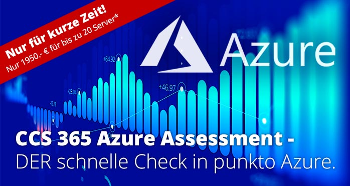 azure-assessment
