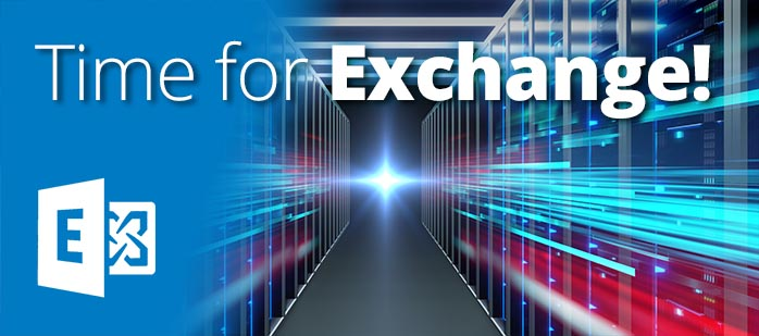 exchange-online