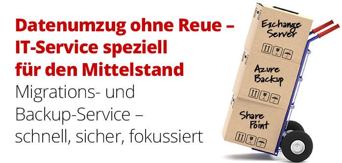 ccs-migration-it-service
